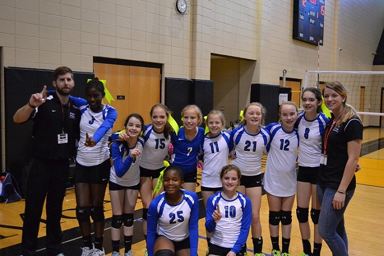12-1 Gold Division Power @ Valentine's Day Bash, Birmingham, AL