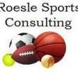 Roesle Sports Consulting